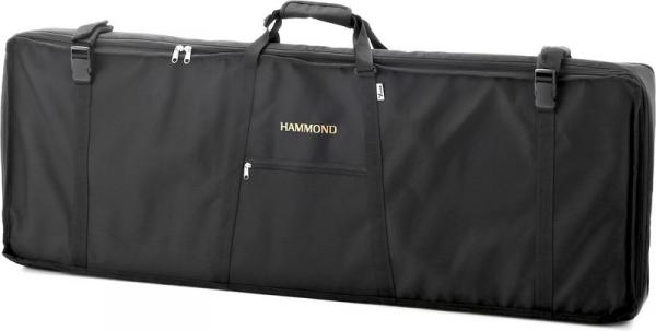 Housse clavier Hammond XK-3C SoftBag
