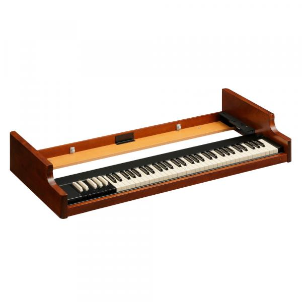 Orgue portable Hammond XLK-5