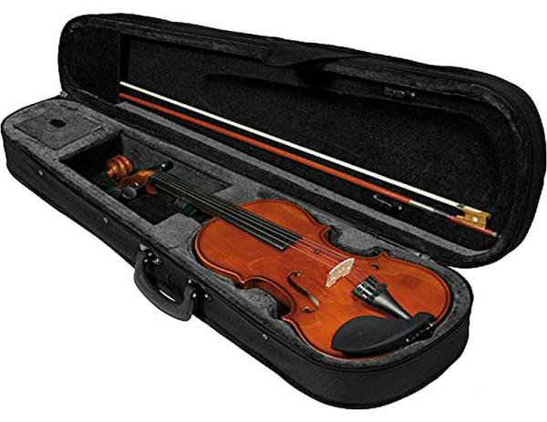 Violon acoustique Herald AS112 Violon 1/2