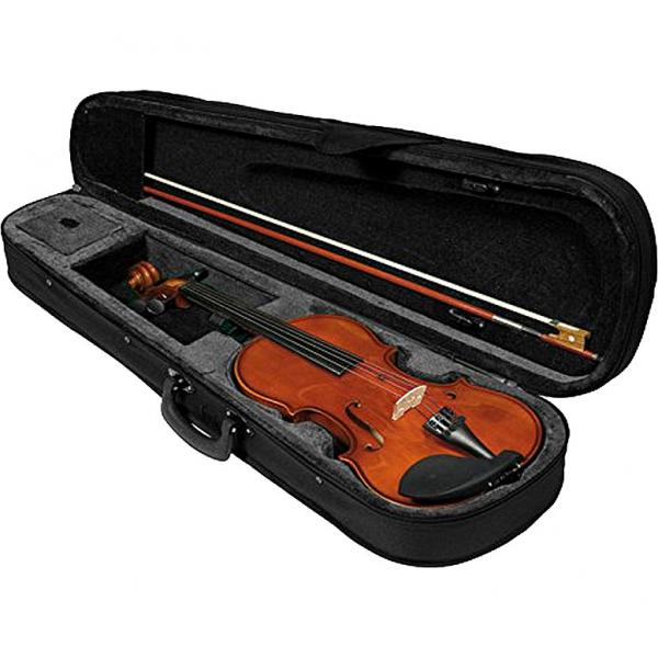 Violon acoustique Herald AS114 Violon 1/4