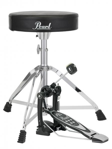 Pack stand & support Pearl Pack HWP-DP53
