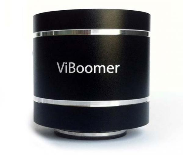 Dock ios & mp3 Viboomer ViBoomer D2