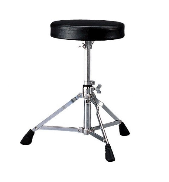 Siège batterie Yamaha DS550U Drum Throne