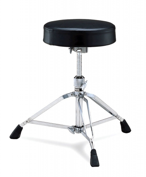 Siège batterie Yamaha DS840 Drum Throne
